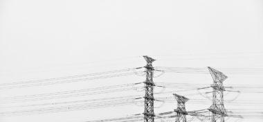 Rozdzielnice elektryczne w Twoim domu