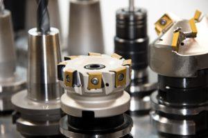 drill-milling-milling-machine-drilling-tool-metal-10