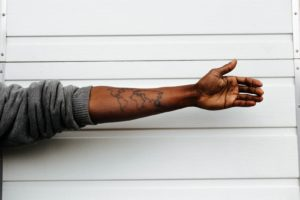tattoo-person-hand