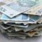 Czy pożyczka online jest bezpieczna?