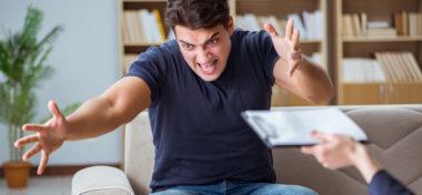 Jak wybrać profesjonalnego psychiatrę?