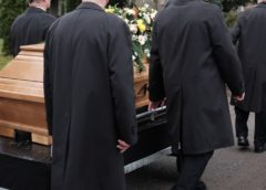 Zakład pogrzebowy na warszawskiej Ochocie – jak szybko znaleźć?