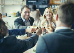 Pomysły na niebanalne imprezy integracyjne na Śląsku