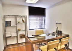 Klinika stomatologiczna na warszawskiej Woli – miejsce, w którym Twój uśmiech rozkwitnie