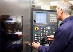 Dlaczego montaż maszyn powinien być wykonywany fachowo?