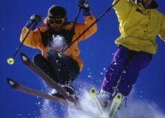 Czy obóz narciarski od Kogis to dobra idea?